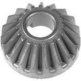 kitchenaid mixer 600 parts - KitchenAid 9703337 Replacement Gear-Centre Parts