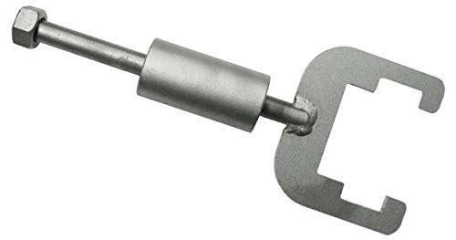 Andersen Mfg 3103 Slide Hammer - Optional Install Tool For Ranch Hitch Adapter. by Andersen Hitches