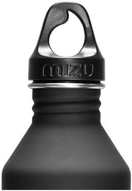 Audi 3291401700 Trinkflasche Auto
