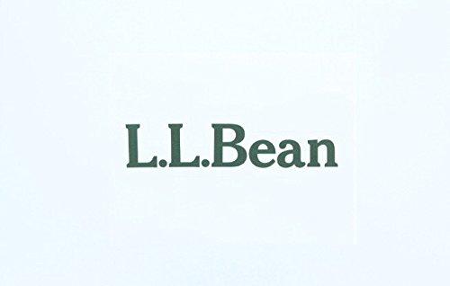 ll-bean-green