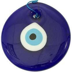 Evil Eye Large (Ornament Evil Eye)