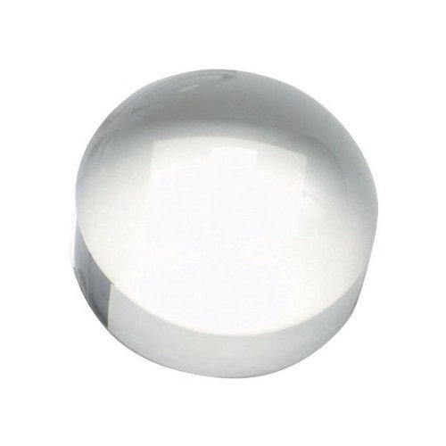 ULTRAOPTIX UltraDome Magnifier 2 1/2 in.