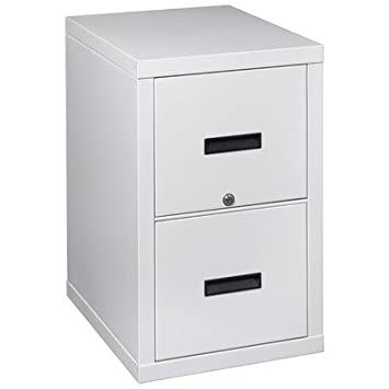 schwab fireproof cabinet exotic used drawer filing file drawers cabinets