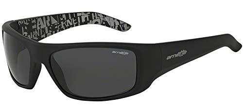 arnette frames - 1