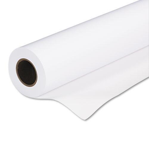 EPSS041854 - Singleweight Matte Paper