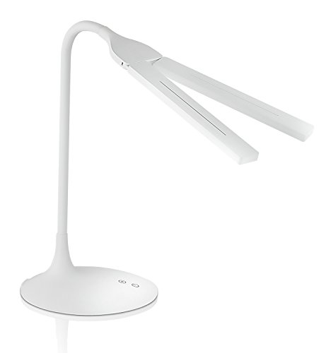 Turcom Flexlight Rechargeable Adjustable Temperature product image