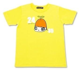 「24時間テレビ tシャツ 2012」の画像検索結果