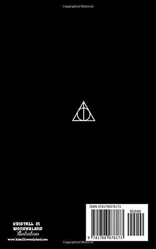 Agenda 2020: Weekly calendar planner Harry Potter: Kristell ...