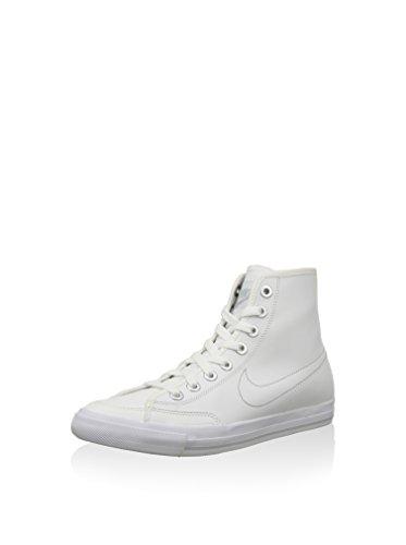 Zapatillas De Entrenamiento Nike Hombres Train Speed 