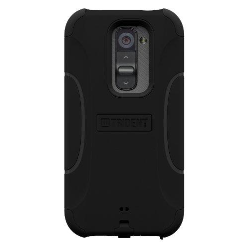 trident-case-aegis-series-for-lg-optimus-g2-retail-packaging-black