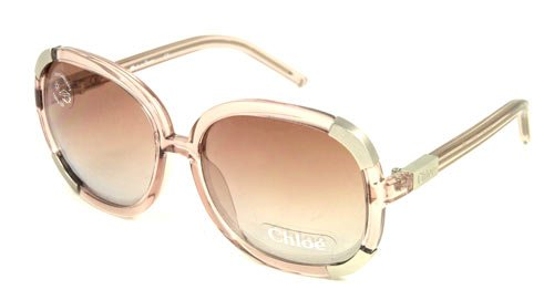 5c1ffc372b65 Image Unavailable. Image not available for. Colour  Chloe Sunglasses CL 2119  ...