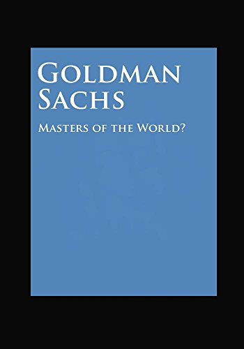 goldman-sachs-master-of-the-world-english-subtitles