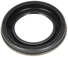 ACDelco 24237531 GM Original Equipment Automatic Transmission Torque Converter Seal