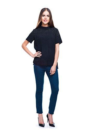 Para Camisas Mujer Revel Gmbh Camisas Gmbh Revel Para Mujer qRRn0WzZ