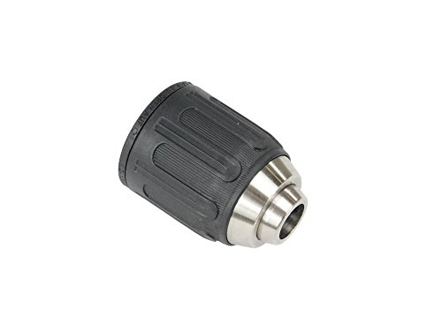 Dewalt 0009900N092054 Genuine Original Equipment Manufacturer (OEM) Part