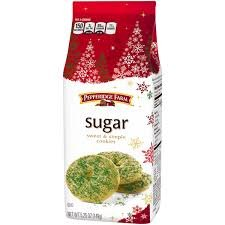 pepperidge-farm-sugar-cookies-525-ounce-pack-of-4
