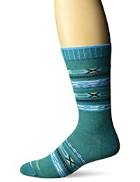 Fox River Women's Aztec Crew Socks