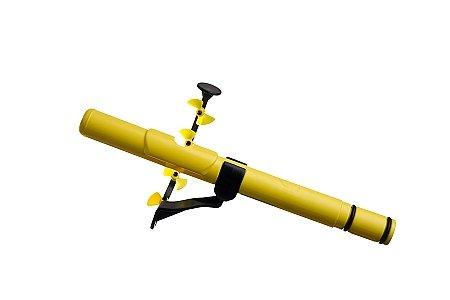 Pneumo Pro Wind Director Practice Tool