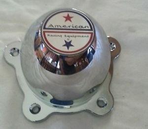 American Racing Torque Thrust Wheel Center Cap NEW VN105-1CA