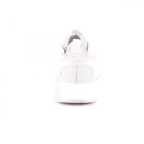 Basses blanc Sneakers Noir Eu 2 maugla 3 42 Nuaorc Femme Questar Adidas Byd ftwbla Db1688 1fnWFtSq