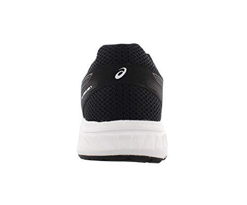 ASICS Men's Gel-Contend 5 Running Shoes 4