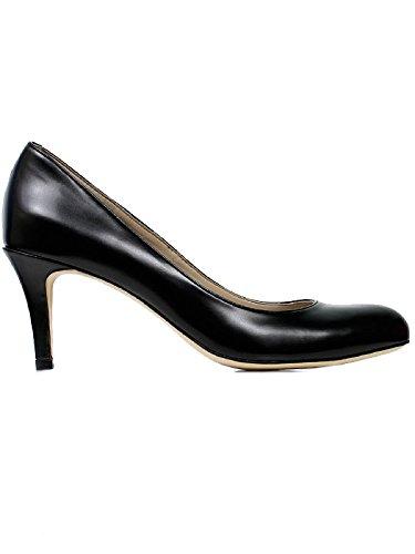 Vegan Will's CITY BLACK Shoes COURTS axxq7w
