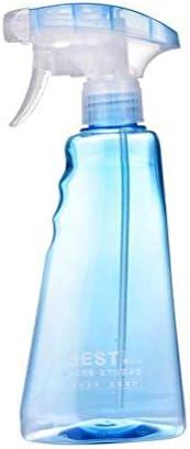 Sefod 霧吹き 園芸 植物用 ミストポンプ 手動 350ml ガーデン 多肉 スプレーボトル 噴霧器 水やり ガーデニング 園芸 観葉植物 半透明 ボトル 容器 散水用具