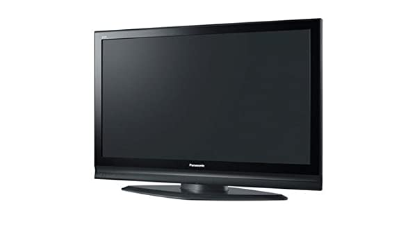 Panasonic TH-42PX70- Televisión, Pantalla 42 pulgadas: Amazon.es ...
