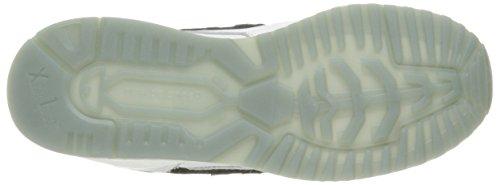 Fashion New Running Sneaker M530 Classic Black Balance White White Men OrqxwrIXnA