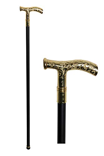 Bestselling Costume Walking Sticks & Canes