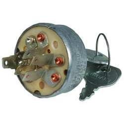 Stens # 430-110 Starter Switch for ARIENS 03602300