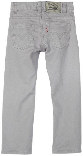 Levi's Little Boys' 511 Slim Jean
