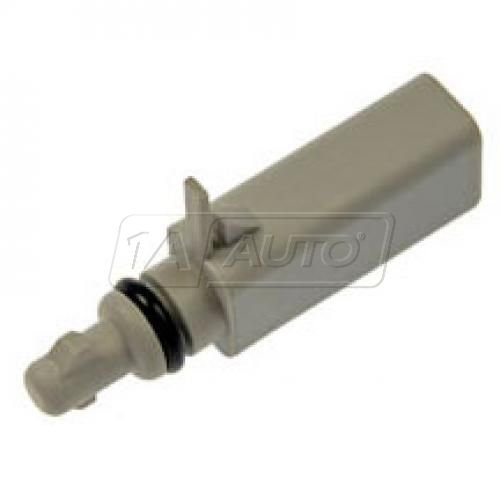Transmission Fluid Temperature Sensor for Ford F-Series Torqshift transmission p/n BC3Z-7H141-A (Sensor Transmission Ford)
