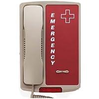 Cetis - Aegis 80103 Emergency Phone