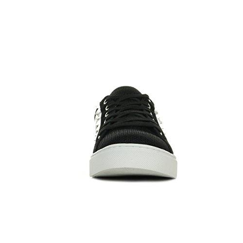 4 Basket Jeans Kim Dis Versace Mesh Suede Fondo E0VRBSG470057899 Linea zF7xnWU