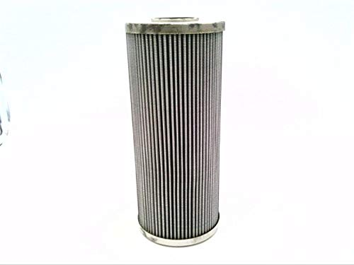 SCHROEDER KZ5V 3.9IN OD Discontinued by Manufacturer 150 PSI Hydraulic Filter 1.6IN ID MAX Temp: 248 Degrees F