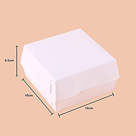 Origami Boxes : How to Fold Origami Paper Boxes : Paper Folding ... | 466x466