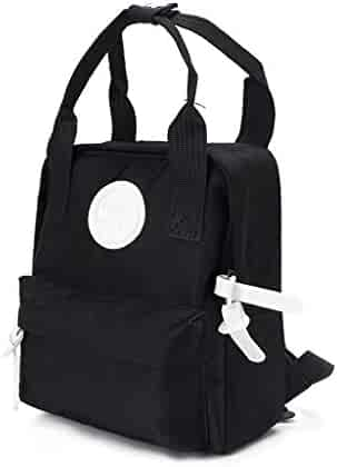 10893ef653b4 Shopping Canvas - Last 90 days - Backpacks - Luggage & Travel Gear ...