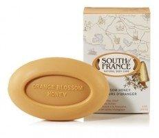 South Of France South Of France Natural Body Care Orange Blossom Honey 6 Oz, 6 ()