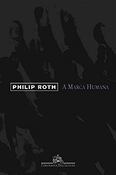 A marca humana por [Roth, Philip]