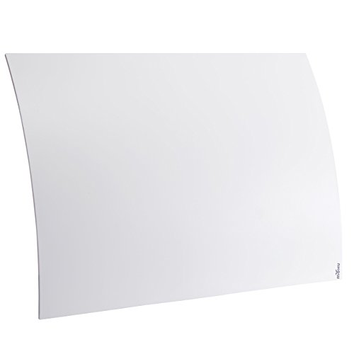 Mohu Curve 30 TV Antenna Indoor 30 Mile Range (MH-110950)