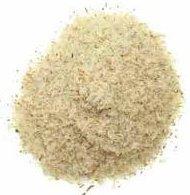 Crazee Deal Psyllium Husk (Isabgol) (Plantago Ovata) Natural Laxative - Great Remedy For Constipation, Diarrhoea & Weight Loss 100G
