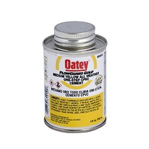 flow-guard-gold-cpvc-cement-pack-of-10