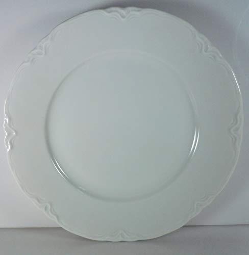 Hutschenreuther Racine Salad Plate 7 5/8