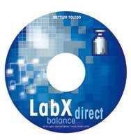 Mettler Toledo 214464 Moisture Balance Fiber Pads for Liquid