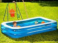 Speeron-Jumbo-Planschbecken-aufblasbarer-Pool