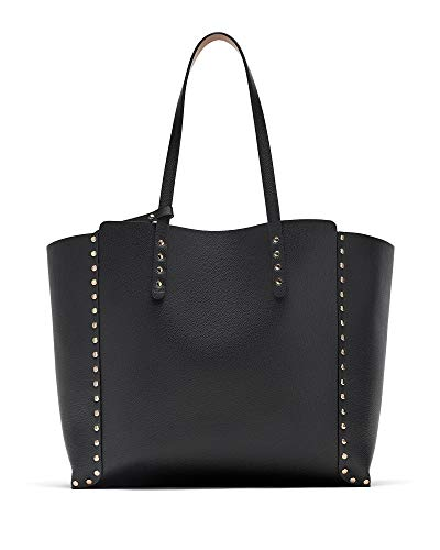 Zara Women Reversible studded tote bag 6004/304 for sale  Delivered anywhere in USA