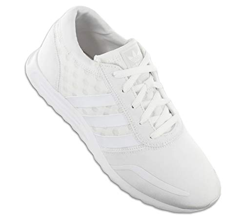Mujer Los White Para Angeles Gimnasia W De Adidas Zapatillas 0ZRq0d