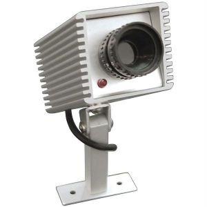(P3 P8315 Dummy Camera With Led)