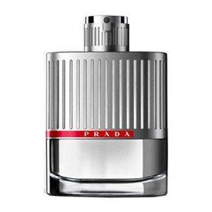 Prada Luna Rossa Men's All Over Body Spray, 6.8 Ounce